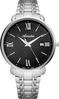 Мужские часы Adriatica A1284.5164Q фото 1