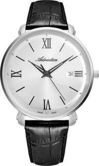 Мужские часы Adriatica A1284.5263Q фото 1