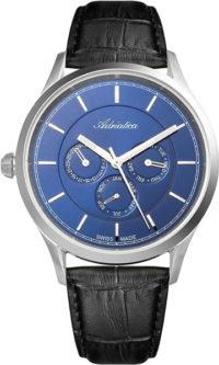 Мужские часы Adriatica A8252.5215QH фото 1