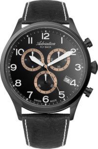 Мужские часы Adriatica A8267.B224CH фото 1