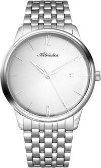 Мужские часы Adriatica A8269.5153Q фото 1