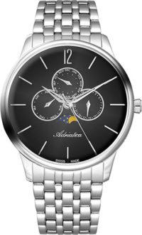 Мужские часы Adriatica A8269.5154QF фото 1