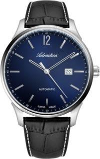 Мужские часы Adriatica A8271.5255A фото 1