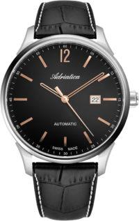 Мужские часы Adriatica A8271.52R4A фото 1