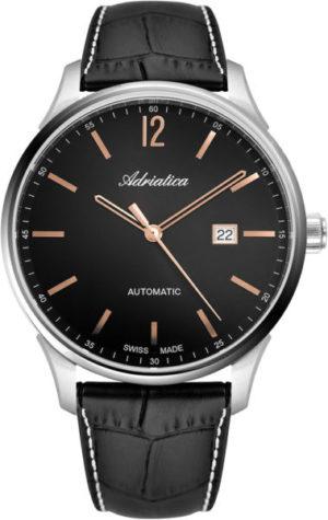 Adriatica A8271.52R4A Automatic