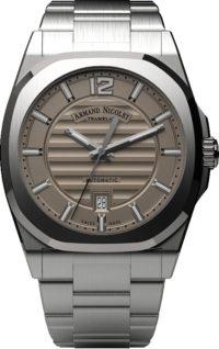 Мужские часы Armand Nicolet A660AAA-GR-MA4660AA фото 1