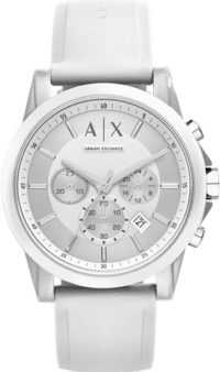Мужские часы Armani Exchange AX1325 фото 1