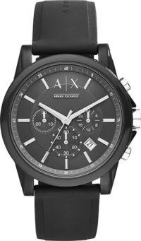 Мужские часы Armani Exchange AX1326 фото 1