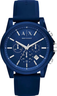 Мужские часы Armani Exchange AX1327 фото 1
