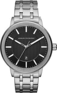 Мужские часы Armani Exchange AX1455 фото 1