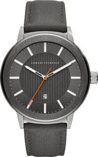 Мужские часы Armani Exchange AX1462 фото 1