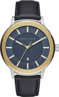Мужские часы Armani Exchange AX1463 фото 1