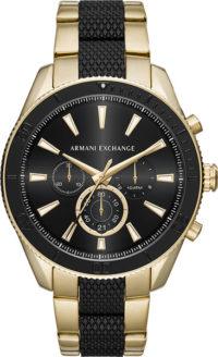 Мужские часы Armani Exchange AX1814 фото 1