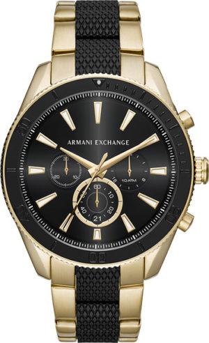 Armani Exchange AX1814 Enzo