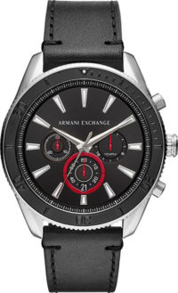 Мужские часы Armani Exchange AX1817 фото 1