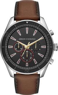 Мужские часы Armani Exchange AX1822 фото 1