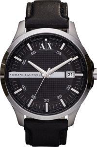 Мужские часы Armani Exchange AX2101 фото 1