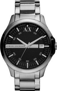 Мужские часы Armani Exchange AX2103 фото 1