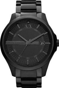 Мужские часы Armani Exchange AX2104 фото 1