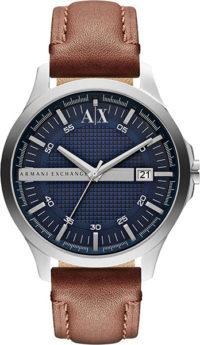 Мужские часы Armani Exchange AX2133 фото 1