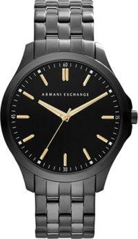 Мужские часы Armani Exchange AX2144 фото 1