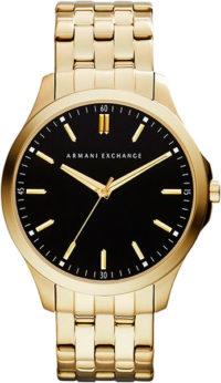 Мужские часы Armani Exchange AX2145 фото 1
