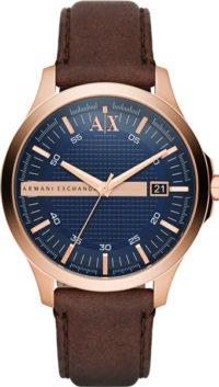 Мужские часы Armani Exchange AX2172 фото 1