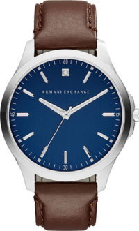 Мужские часы Armani Exchange AX2181 фото 1