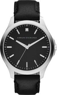 Мужские часы Armani Exchange AX2182 фото 1