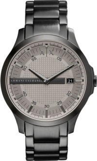 Мужские часы Armani Exchange AX2194 фото 1