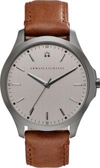Мужские часы Armani Exchange AX2195 фото 1