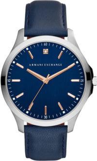 Мужские часы Armani Exchange AX2406 фото 1