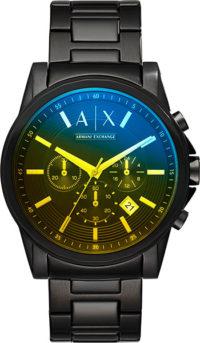 Мужские часы Armani Exchange AX2513 фото 1
