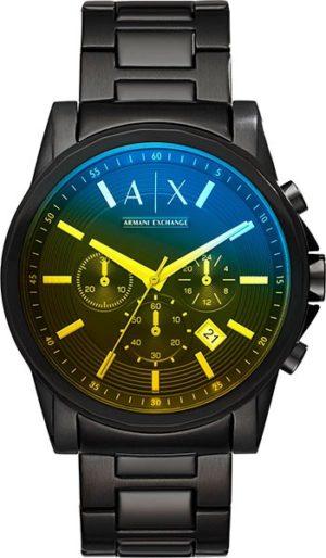 Armani Exchange AX2513 Outer Banks