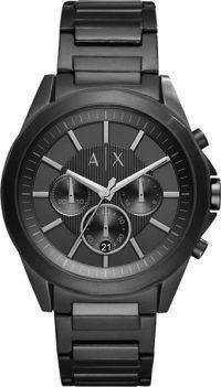 Мужские часы Armani Exchange AX2601 фото 1
