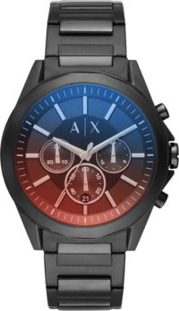 Мужские часы Armani Exchange AX2615 фото 1
