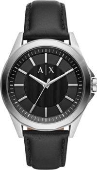 Мужские часы Armani Exchange AX2621 фото 1