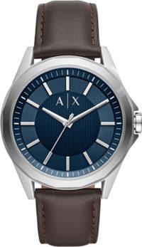 Мужские часы Armani Exchange AX2622 фото 1