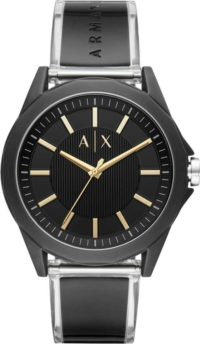 Мужские часы Armani Exchange AX2640 фото 1