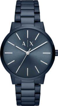 Мужские часы Armani Exchange AX2702 фото 1