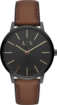 Мужские часы Armani Exchange AX2706 фото 1