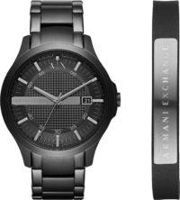 Мужские часы Armani Exchange AX7101 фото 1