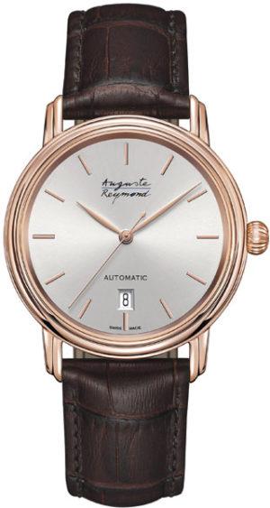 Auguste Reymond AR66E0.5.510.8 Elegance