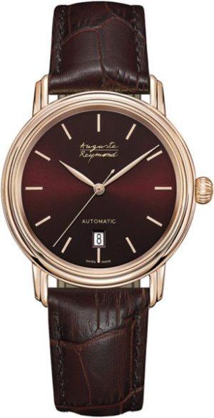 Auguste Reymond AR66E0.5.810.8 Elegance