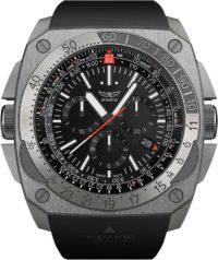Мужские часы Aviator M.2.30.0.219.6 фото 1