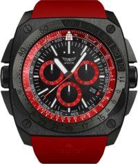 Мужские часы Aviator M.2.30.5.215.6 фото 1