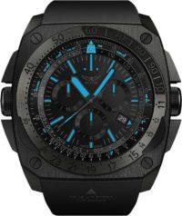 Мужские часы Aviator M.2.30.5.217.6 фото 1