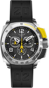 Мужские часы Aviator P.2.15.0.088.6 фото 1