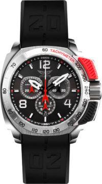 Мужские часы Aviator P.2.15.0.089.6 фото 1