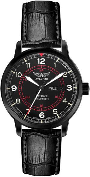 Aviator Kingcobra V.1.17.5.103.4
